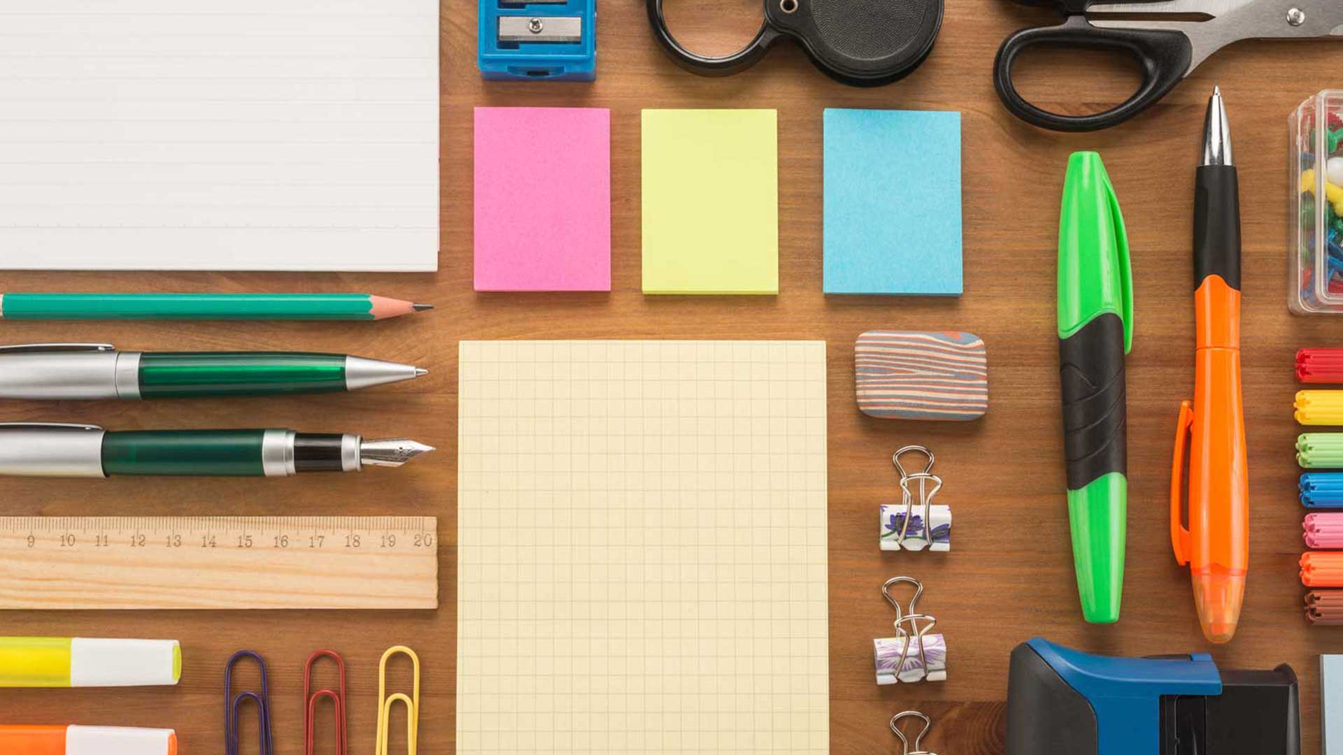 Homepage - Marco Office Supply